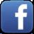 Facebook/rockalacarta