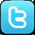 Twitter/rockalacarta