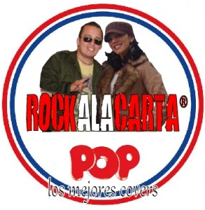 los mejores temas del POP en inglés y español...