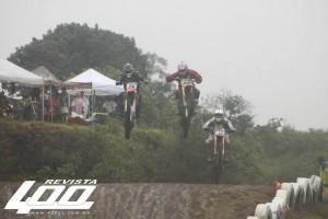 motocross varias