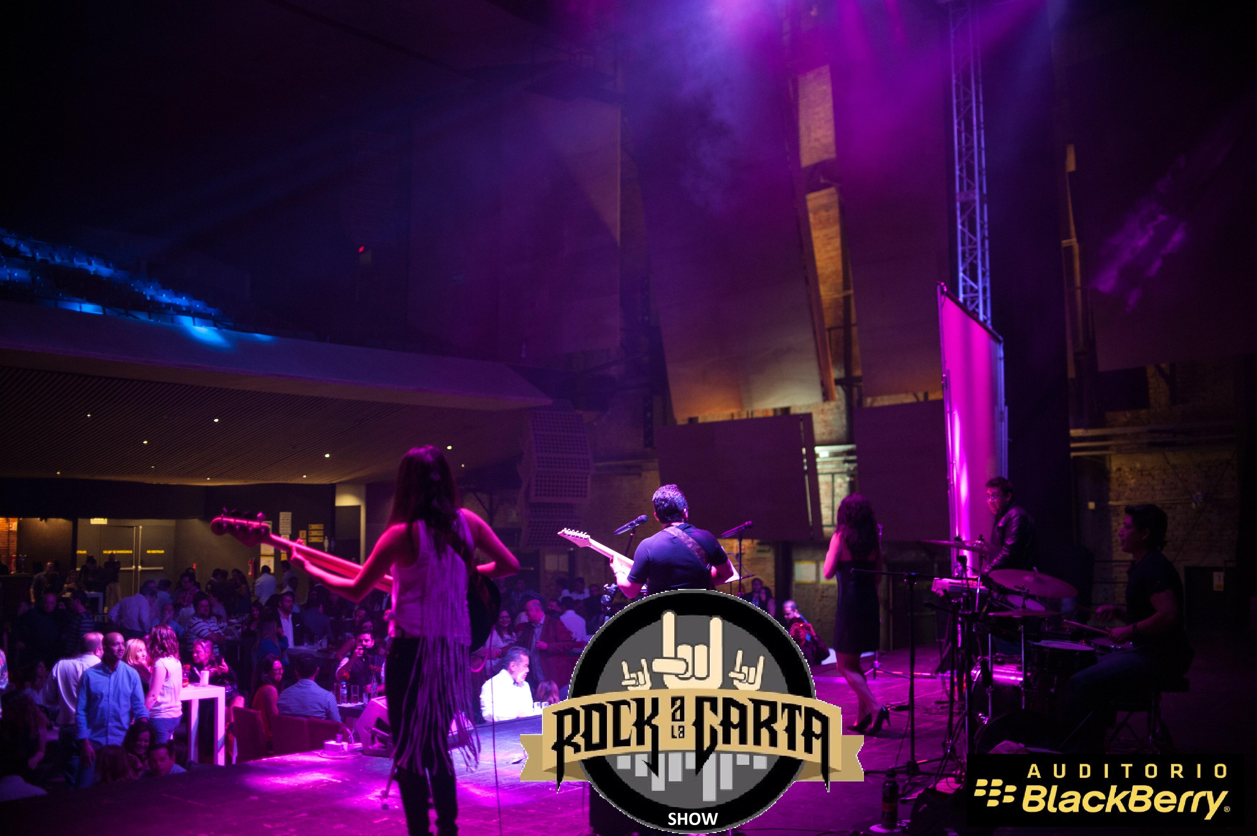 rock-a-la-carta-6