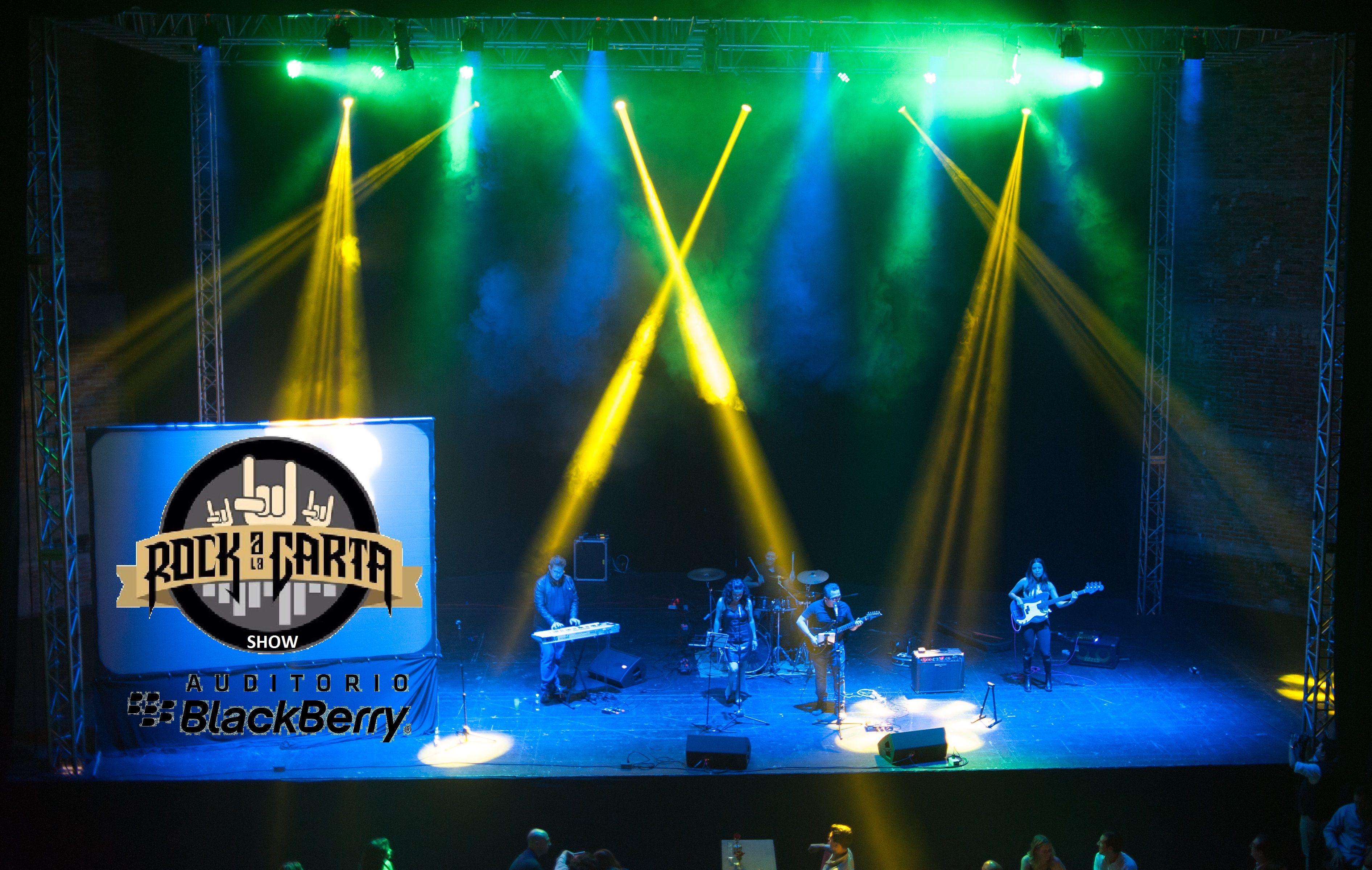 rock-a-la-carta-auditorio-blackberry