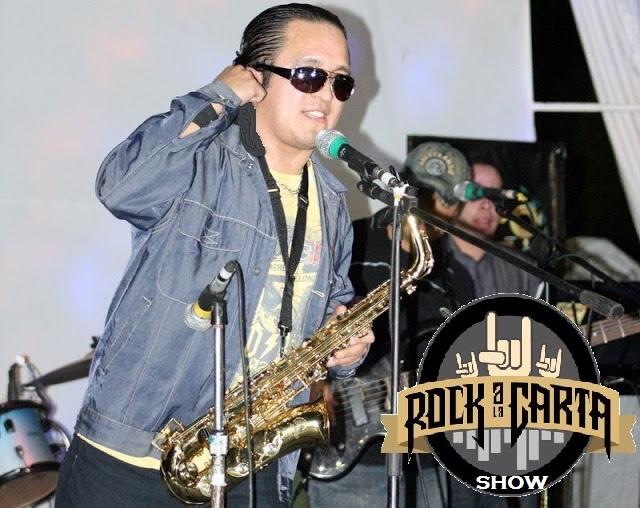 El grupo de rock más completo y con mejor calidad de interpretación