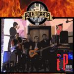 rock band mexico